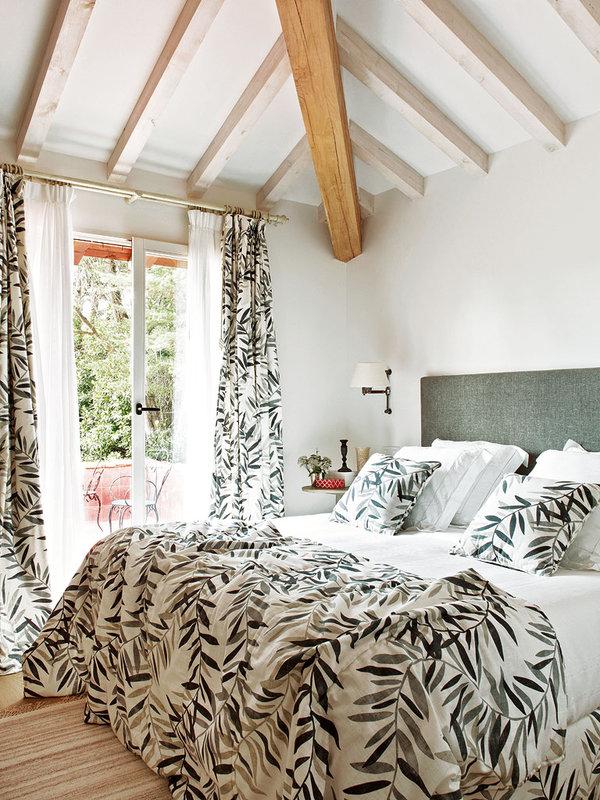 confort-en-el-dormitorio_ampliacion
