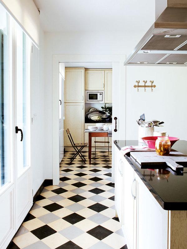 Revalora tu inmueble revalora en nuevo estilo y el mueble - Nuevo estilo cocinas ...